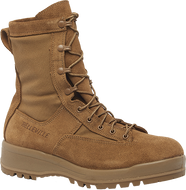 Belleville C790 Waterproof Flight & Combat Boot - Coyote