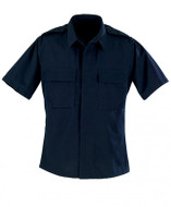 Propper™ BDU Battle Rip® 2 Pocket Shirt – Short Sleeve