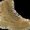 Reebok Rapid Response RB8850 Comp Toe Side Zip Boot in Coyote