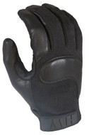 HWI Kevlar Combat Glove in Black