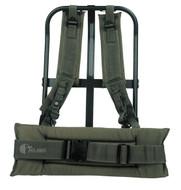 GI Spec Medium LC-II ALICE Pack Frame