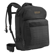 CamelBak MOTHERLODE 500 in Black