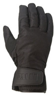 HWI Long Gauntlet Winter Glove