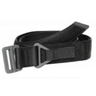 Spec-Ops Rigger's Belt in Black