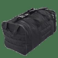 FC Goliad Duffel Backpack