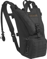 Camelbak Ambush in Black