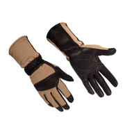 WileyX Orion Glove - Coyote