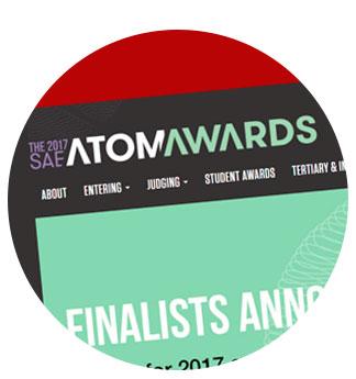 atom-awards-thumbnail-02.jpg