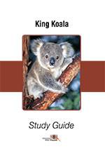 King Koala