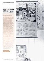 The NFSA's Kodak/Atlab Cinema Collection: <i>Petersen</i>