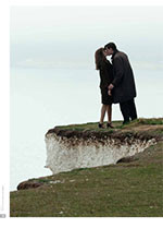 Greene on the Screen: Adapting <i>Brighton Rock</i>