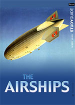 Airships, The