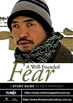 Well-Founded Fear, A
