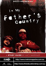 In My Father? Country