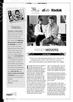 The NFSA? Kodak/Atlab Cinema Collection: <i>Money Movers</i>