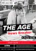 Age News Breaker, The