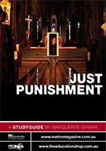 Just Punishment