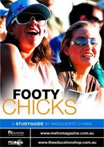 Footy Chicks