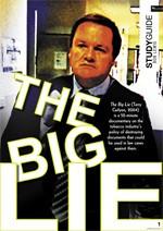 Big Lie, The