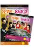 Noah & Saskia DVD/CD-ROM Learning Resource