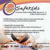 Cyber Safe Kids Teaching Kit (CD-ROM)