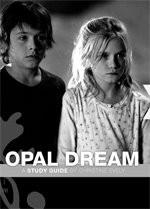<i>Opal Dream</i>: A Study Guide