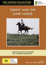 Sunny and the Dark Horse