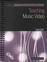 Teaching Music Video