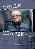 Uncle Chatzkel