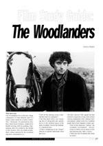 Woodlanders, The