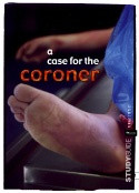 Case for the Coroner, A