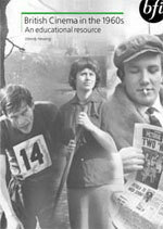 British Cinema in the 1960s