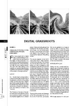 Digital Grassroots: A Practical Guide to Digital Video - Part 3