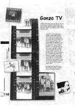 Gonzo TV