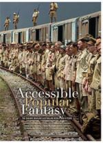 Accessible Popular Fantasy: <em>The Railway Man</em> and Australian World War II Films