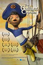 Gallant Captain, The