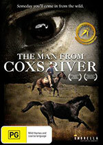 Man from Coxs River, The