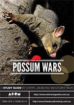 Possum Wars