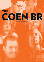 Filmmaker Profile: The Coen Brothers