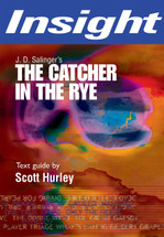Catcher in the Rye, The (Text Guide)