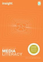 English Handbook Section 5: Media Literacy