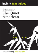 Quiet American, The (Text Guide)