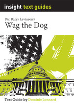 Wag the Dog (Text Guide)