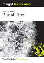 Burial Rites (Text Guide)