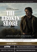Broken Shore, The (ATOM study guide)