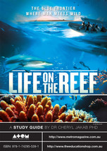 Life on the Reef (ATOM study guide)