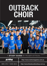 Outback Choir (ATOM study guide)