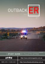 Outback ER (ATOM study guide)