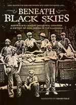 Beneath Black Skies