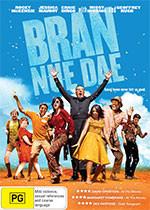 Bran Nue Dae